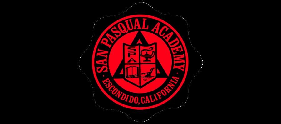 SPA Alumni